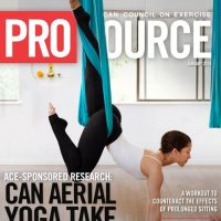 ACE ProSourceJanuary 2016