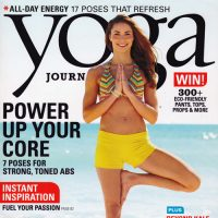 Yoga-Journal-May-2014-Featured-Image