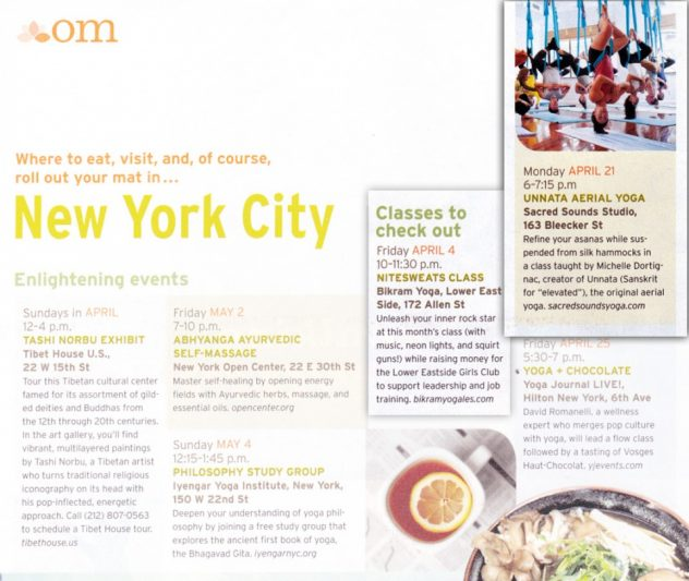 Yoga-Journal-May-2014-inset