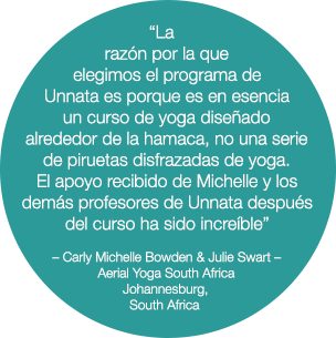 carly-bowden-quote-spanish