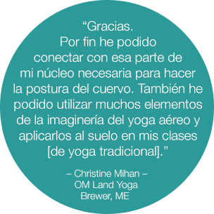 christine-mihan-quote-spanish