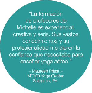 maureen-priest-quote-spanish