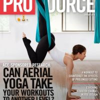 ProSource_Jan2016