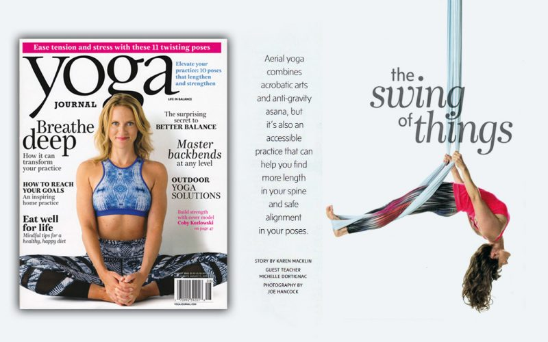 Yoga-Journal-2015